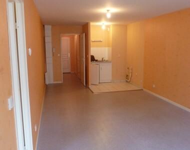 Vente Appartement 2 pièces 46m² Béthune (62400) - photo
