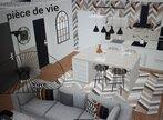 Vente Appartement 2 pièces 52m² Boucau (64340) - Photo 1