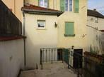 Vente Maison Charlieu (42190) - Photo 1