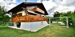 Vente Maison 5 pièces 140m² Boëge (74420) - Photo 29