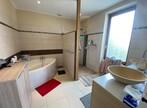 Vente Maison 6 pièces 166m² Gannat (03800) - Photo 9