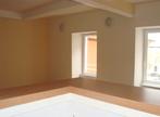 Location Appartement 2 pièces 36m² Privas (07000) - Photo 5