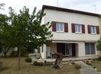 Vente Maison 4 pièces 89m² Romans-sur-Isère (26100) - Photo 1