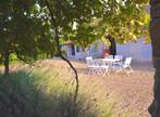 Vente Maison 6 pièces 150m² 10 KM SUD EGREVILLE - Photo 4