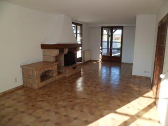 Location Maison 5 pièces 118m² Mions (69780) - Photo 1
