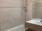 Location Appartement 2 pièces 52m² Meylan (38240) - Photo 2
