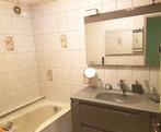 Vente Appartement 5 pièces 91m² Oullins (69600) - Photo 8