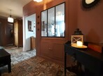 Vente Appartement 4 pièces 82m² Notre-Dame-de-Gravenchon (76330) - Photo 1