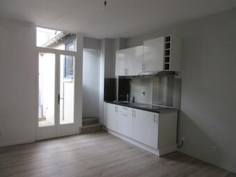 Location Maison 4 pièces 71m² Pacy-sur-Eure (27120) - Photo 1