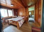 Vente Maison 4 pièces 110m² Mijoux (01410) - Photo 8