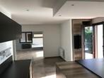 Location Appartement 4 pièces 103m² Eybens (38320) - Photo 10