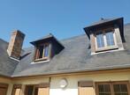 Vente Maison 155m² Le Havre (76600) - Photo 13
