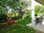 Vente Maison 5 pièces 145m² Hilsenheim (67600) - Photo 2