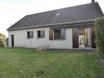 Vente Maison 4 pièces 117m² Bellerive-sur-Allier (03700) - Photo 12