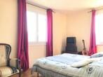 Vente Maison 5 pièces 91m² Novalaise (73470) - Photo 5