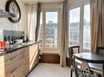 Vente Appartement 1 pièce 22m² Annemasse (74100) - Photo 5