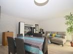 Vente Appartement 4 pièces 79m² Villeneuve-la-Garenne (92390) - Photo 2