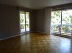 Location Appartement 2 pièces 67m² Lyon 05 (69005) - Photo 16
