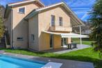 Sale House 6 rooms 149m² LA BUISSE - Photo 1