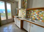 Vente Appartement 3 pièces 109m² Grenoble (38100) - Photo 6