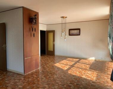 Vente Appartement 5 pièces 104m² Mulhouse (68100) - photo