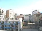 Sale Apartment 1 room 21m² Grenoble (38000) - Photo 5