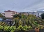 Vente Maison 4 pièces 105m² Clermont-Ferrand (63000) - Photo 3