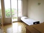 Location Appartement 4 pièces 64m² Saint-Martin-d'Hères (38400) - Photo 8