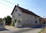 Vente Maison 5 pièces 115m² Les Avenières (38630) - Photo 1