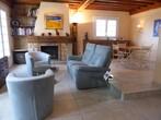 Vente Maison 8 pièces 200m² Creuzier-le-Vieux (03300) - Photo 1