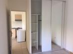 Location Appartement 2 pièces 39m² Saint-Denis (97400) - Photo 5
