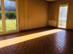 Vente Maison 5 pièces 89m² Gravelines (59820) - Photo 2
