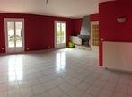 Vente Maison 5 pièces 82m² Menoux (70160) - Photo 2