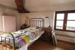 Sale House 8 rooms 222m² Crolles (38920) - Photo 11