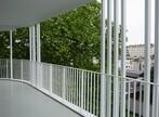Location Appartement 4 pièces 85m² Pau (64000) - Photo 2