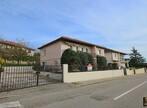 Vente Maison 5 pièces 136m² Saint-Genis-les-Ollières (69290) - Photo 2