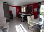 Vente Maison / Chalet / Ferme 4 pièces 80m² Fillinges (74250) - Photo 5