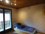 Vente Maison 5 pièces 104m² Vizille (38220) - Photo 6