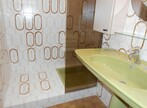 Location Appartement 3 pièces 67m² Grenoble (38100) - Photo 6