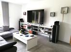 Vente Maison 5 pièces 120m² Colombey-les-Belles (54170) - Photo 2