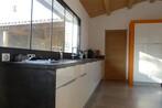 Vente Maison 7 pièces 335m² Marsilly (17137) - Photo 12