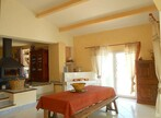 Sale House 6 rooms 240m² La Bastide-des-Jourdans (84240) - Photo 12