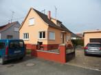 Vente Maison 5 pièces 100m² Rixheim (68170) - Photo 6