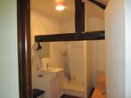 Vente Maison 4 pièces 100m² Parnac (36170) - Photo 9
