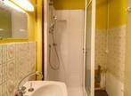 Sale Apartment 1 room 27m² Lure (70200) - Photo 5
