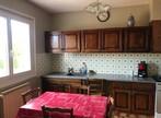 Vente Maison 5 pièces 121m² Brugheas (03700) - Photo 3