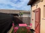 Vente Maison 2 pièces 35m² Toulouse (31100) - Photo 6