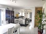 Vente Maison 4 pièces 75m² Montescot (66200) - Photo 2