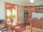 Sale House 4 rooms 115m² Samatan (32130) - Photo 5