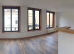 Location Appartement 3 pièces 74m² Gravelines (59820) - Photo 3